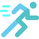 Functional Movement Approach icon 2
